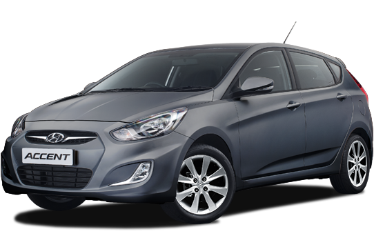 2016 hyundai accent sport manual hatchback