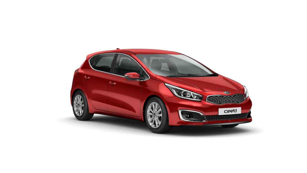 kia new ceed 2 infra red metallic 0000 motors plus
