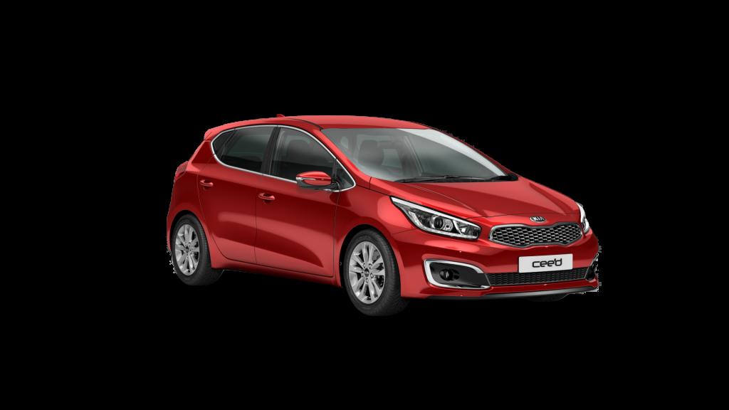 kia new ceed 2 infra red metallic 0000 motors plus ForKia Motors Passkey 0000
