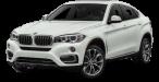 BMW X6 xDrive50i M-Sport 2019