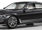 """BMW تكشف عن تقنية «HoloActive» في معرض الإلكترونيات بـ""""لاس فيجاس"""""""