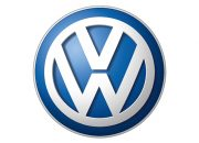 """منافسة كبيرة بين """"فولكس فاجن"""" و """"تويوتا"""" على صدارة مُصنعي السيارات في العالم"""
