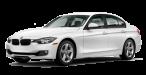 BMW 318i Luxury Line 2019