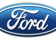 """""""فورد"""" توسع خدمة ما بعد البيع لتشمل تصنيع قطع غيار شركات أخرى"""