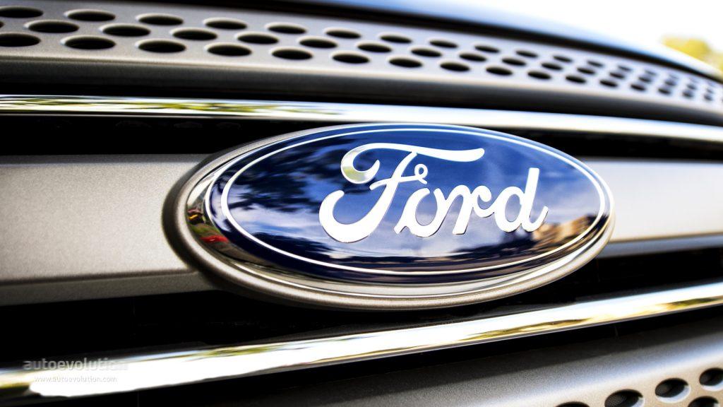 فورد فوكاس اسعار سيارات فورد فوكاس بعد زيادات يوليو الأخيرة
