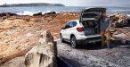 BMW X1 sDrive 20i X-Line 2019