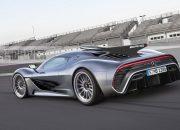 مرسيدس تطلق 3 طرازات إقليمياً لأول مرة فى معرض دبي الدولي للسيارات