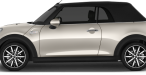MINI Cabrio 2020