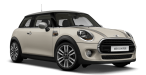 MINI 3 Door Chili Edition 2020