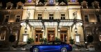 Maserati Ghibli 2019 S