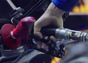 هل البنزين ال95 ممكن يكون أفضل لسيارتك عن البنزين ال91 مع الأسعار الجديدة في الخليج؟