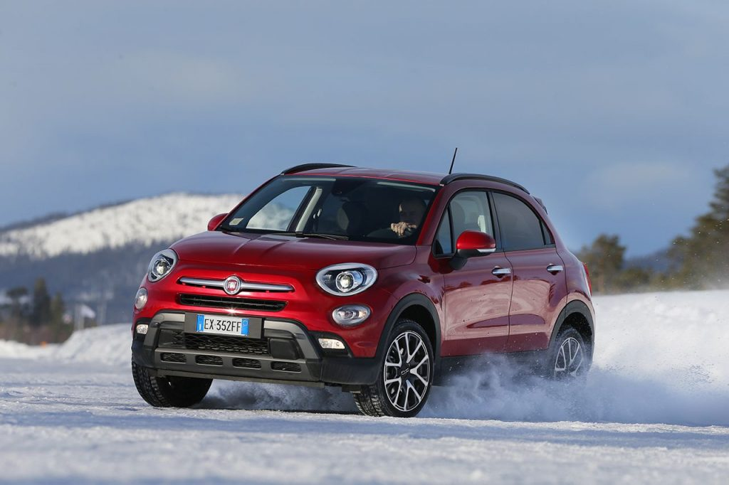This image has an empty alt attribute; its file name is 150227_Fiat_500X-Arjeplog-Sweden_01-1024x682.jpg