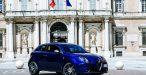 Alfa Romeo Mito Full Option 2019