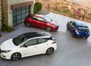 تحالف رينو نيسان ميتسوبيشي يتوقع وصول مبيعاته الى 14 مليون سيارة في 2022