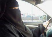 السعوديات يدفعن ضعف الرجال للتدريب على قيادة السيارات وحملة رفض واسعة