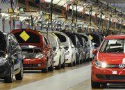 مصنعو السيارات : زيادة المكون المحلى لـ46% يشجع إقامة مصانع ويضر الصناعات المغذية