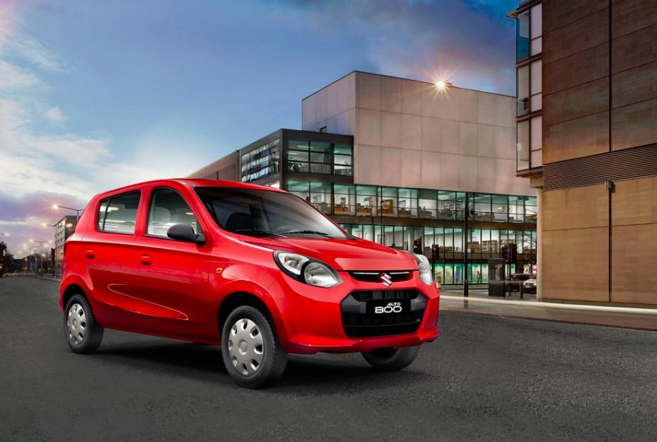 أرخص 3 سيارات في مصر زوتي Z100 وشانجان بيني ميني وسوزوكي ألتو Motors Plus