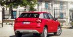 Audi Q2 Style 2020