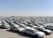 """مدير عمليات """"المباشر"""" السابق : ضوابط المركزي الجديدة لا تؤثر الا على شركات بيع السيارات بالتقسيط المتعاملة مع البنوك"""