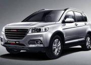 مراحل تطور صناعة السيارات في الصين