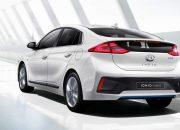 رسمياً : اعفاء السيارات الكهربائية من الضريبة الجمركية وتخفيض للهايبرد والغاز