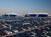 إلغاء الجمارك على السيارات الأوروبية وانخفاض الأسعار مجرد سراب