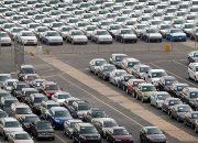 رسمياً . . تأكيد الغاء الجمارك على السيارات الأوروبية في مصر من يناير 2019