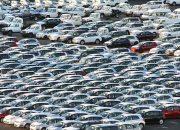 ارتباك في سوق السيارات بعد تأكد تطبيق اعفاء الجمارك على السيارات الأوروبية
