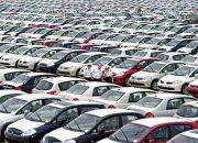 الخوف من ارتفاع الأسعار يعيد النشاط لمبيعات السيارات في مصر