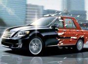 قانون المرور الجديد قد يغير من شكل تجارة السيارات المستعملة في مصر