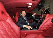 اتهام كارلوس غصن ونيسان رسمياً بالتلاعب المالي