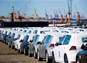 """""""خليها تصدي"""" . . حملة لمقاطعة السيارات تضغط على التوكيلات لتخفيض أكبر للأسعار"""