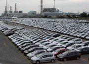 مستقبل سوق السيارات في مصر في ظل إلغاء الجمارك