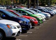حماية المستهلك يؤكد أحقية الحصول على الصيانة للاستيراد الشخصي للسيارات