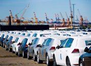 تقارير عالمية تظهراعجاب الغرب بحملة مقاطعة السيارات في مصر
