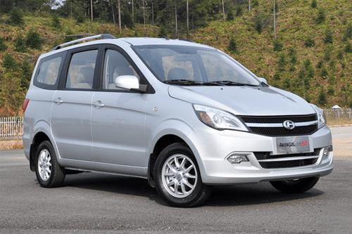 تخفيضات جديدة على أسعار سيارات صينية في مصر Motors Plus