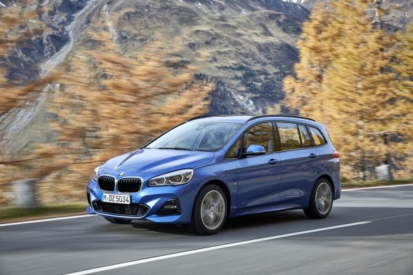 Image search result for 218 bmw