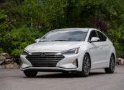 شركات السيارات الآسيوية تستفيد من تخلي فورد وشيفروليه عن السيارات المدمجة