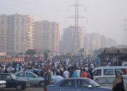 انخفاض أسعار السيارات الجديدة تسبب في تراجع أسعار المستعمل بمصر