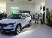 وكيل سكودا : ملتزمون بخطة الدولة لخفض أسعار السيارات الأوروبية