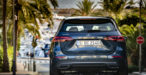 Mercedes Benz B180 Progressive 2020