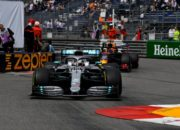 إلغاء سباق موناكو للفورمولا 1 وتأخير اللوائح الجديدة حتى عام 2022