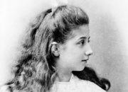 """الاحتفال بمرور 120 عام على علامة """"مرسيدس"""" المستوحاة من اسم فتاة"""