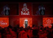 السعودية تعلن موعد رالي داكار 2021 ومساره الجديد