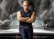 سلسلة أفلام The Fast and Furious ستنتهي بعد جزئين آخرين