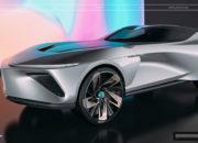 إيكيجاي . . مستقبل سيارات سوزوكي اليابانية
