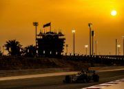 السعودية تستضيف أحد سباقات Formula 1 في 2021 بجدة