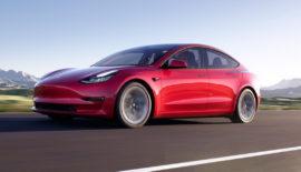 قرار منع استيراد السيارات الكهربائيه المستعمله