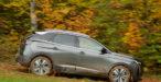 Peugeot 3008 Active Pack 2022