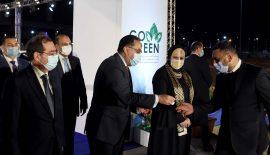 مبادرة احلال السيارات في مصر
